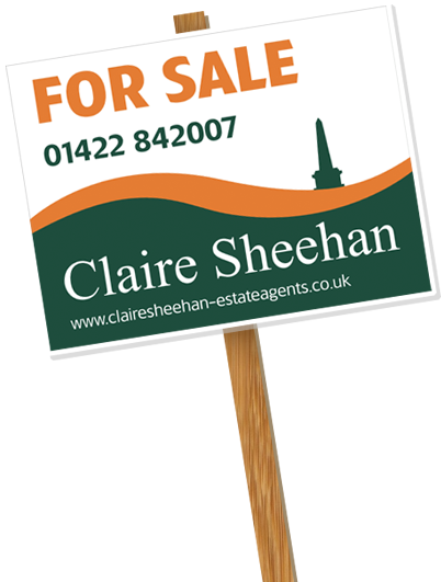 Claire Sheehan Estate Agents